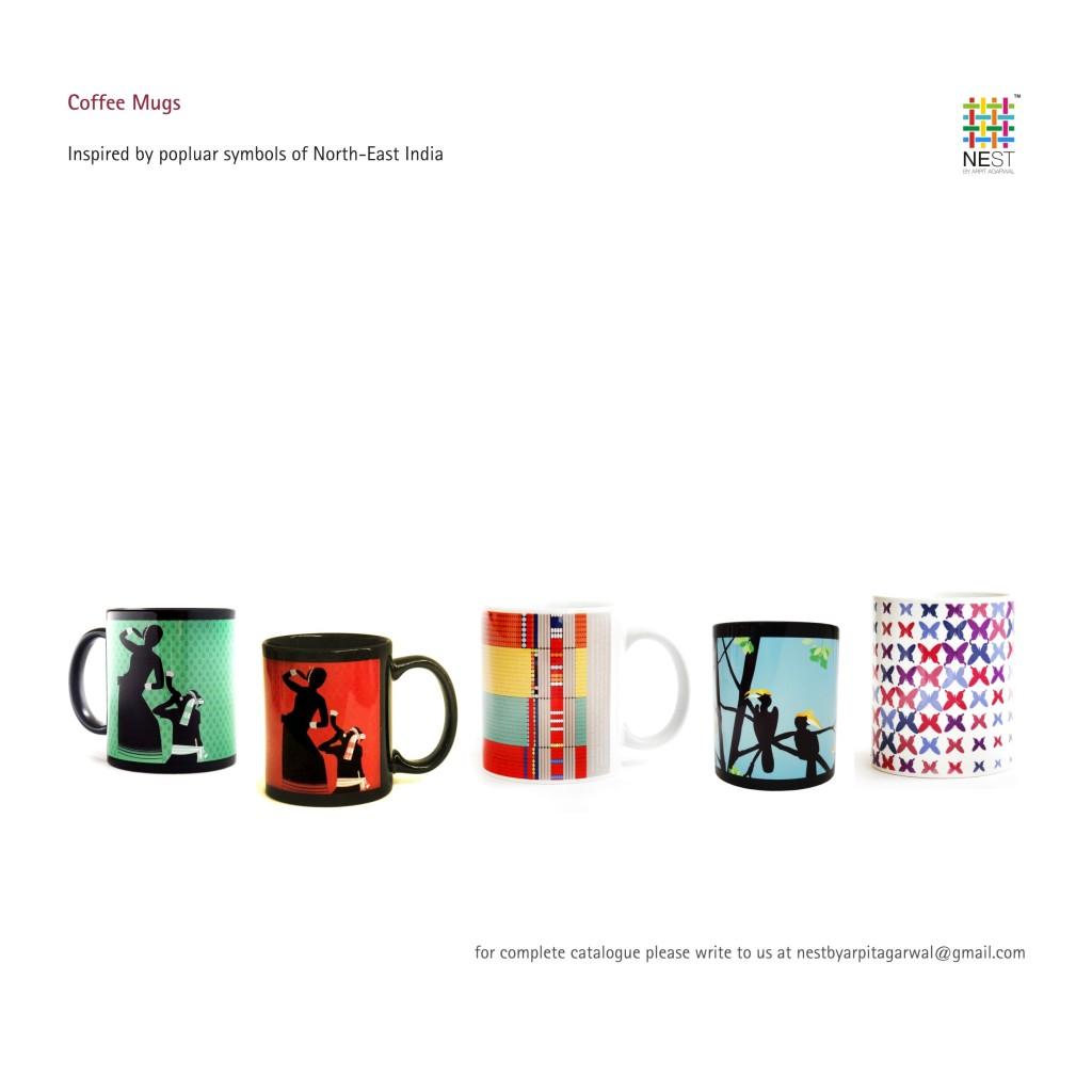 Coffee Mugs1