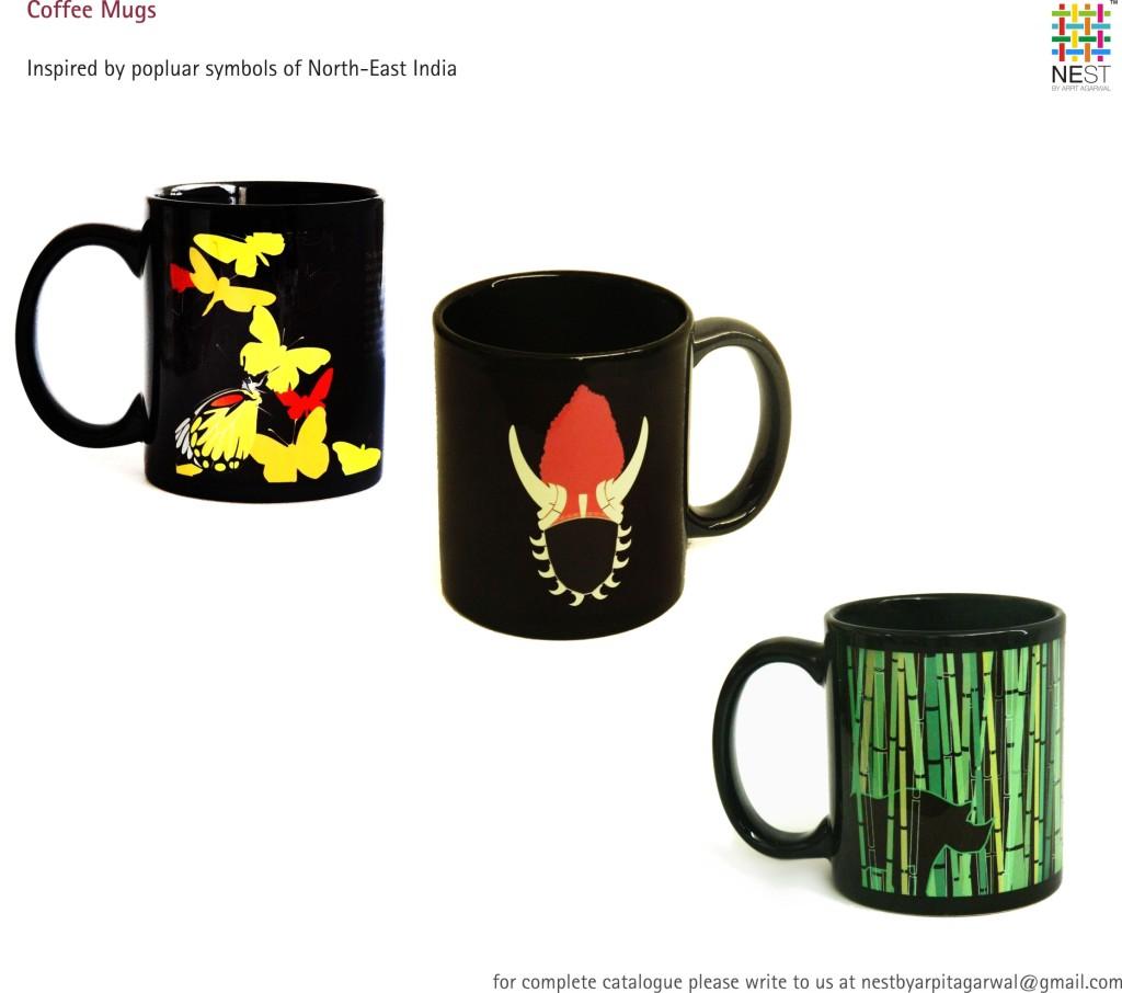 Coffee Mugs2