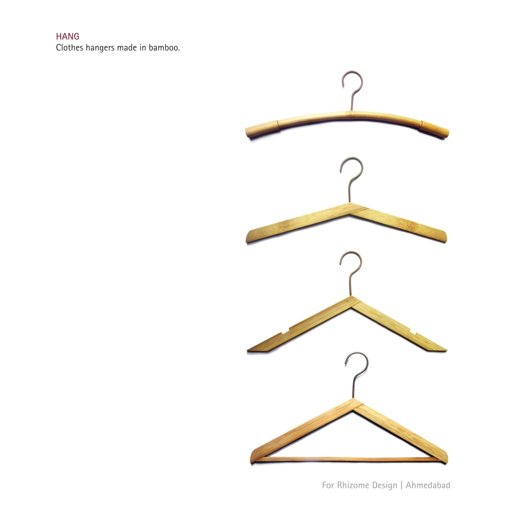 Hangers1
